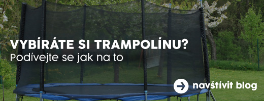 Banner-radce-trampoliny