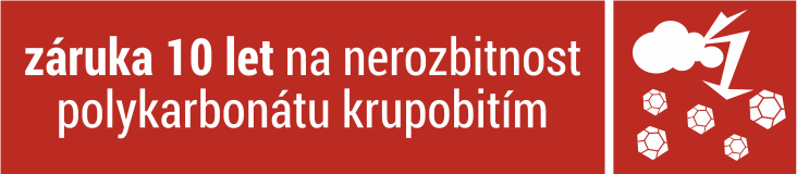 zaruka_10let_na_krupobiti