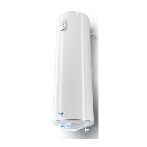 Elektrický ohřívač vody TESY GCV 804420 TSR