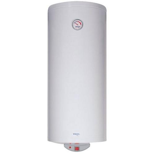 Elektrický ohřívač vody TESY GCV 1204420 TSR