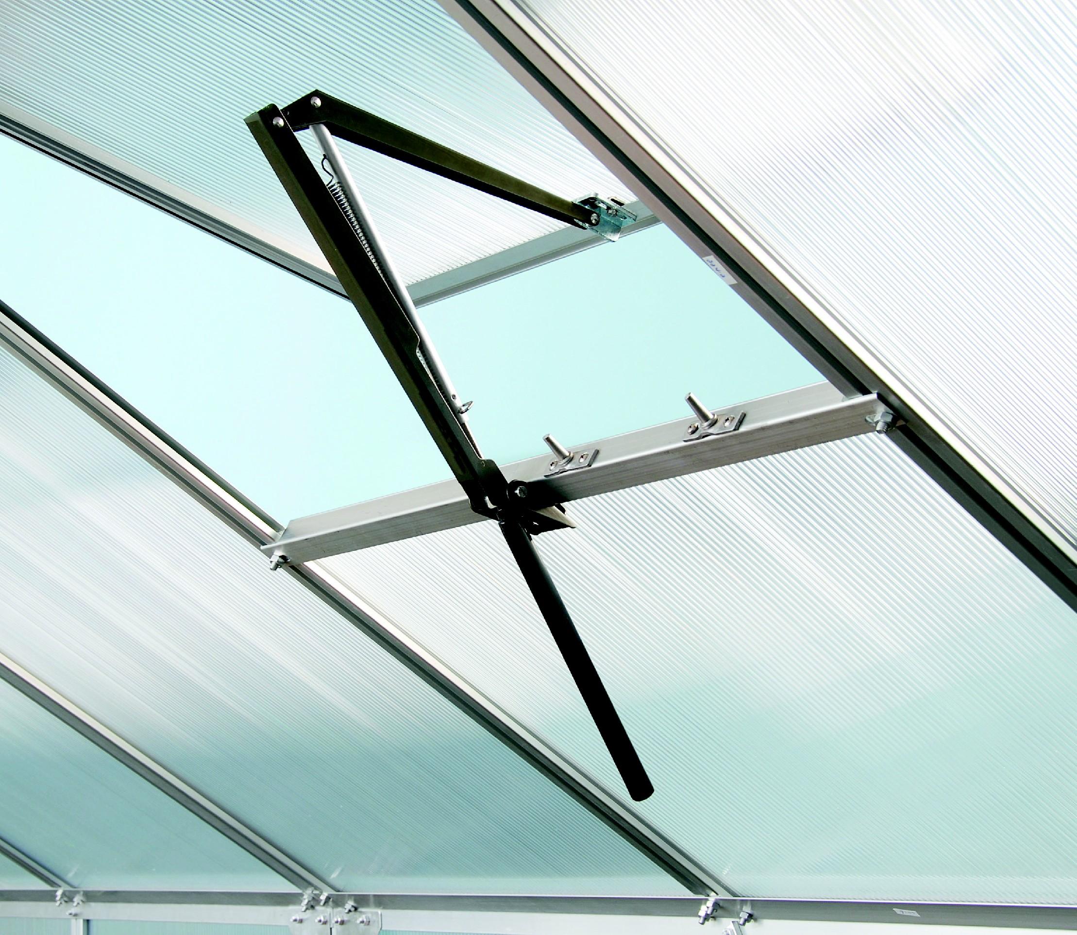 Lanit Plast Automatický otvírač střešního okna Lanitplast
